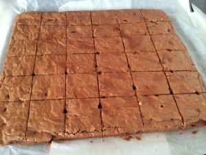 Brownies 18