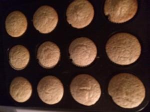 Sitronmuffins14