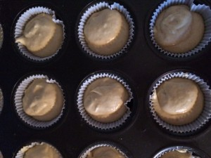 Sitronmuffins9
