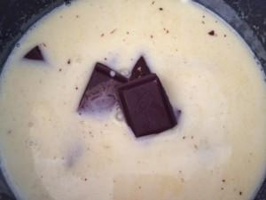Sjokoladefudgekake11